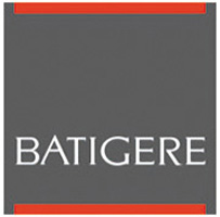 Batigere