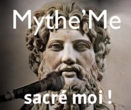 Mythe'Me VG