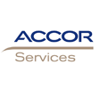 accor-services