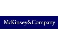 mckinsey_logo2