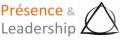 Présence et Leadership PG